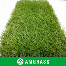 indoor and outdoor gardening landscape synthetic turf