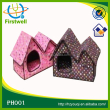 Best Selling Dog Bed Pet Cushion Mat house design