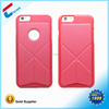 New Arrival Factory OEM ODM cover case for samsung galaxy s4 active i9295