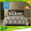 1000 Thread Count Ultra Soft Single-Ply 100% Egyptian Cotton Satin Bedspreads