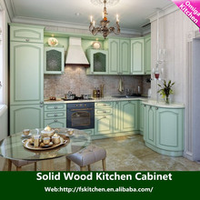 modern house plan high quality cheap price Economical And Practical Project Kitchen Cabinet(lacquer/melamine/solid wood kitchen)
