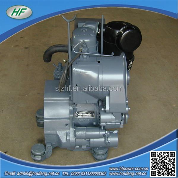 F1l511 10 Hp Small Marine Diesel Engines Buy 10 Hp Small
