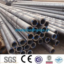 zic oil steel pipe/ pyrex pipes/made in china