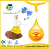 Wholesale Price Bulk Linseed Oil, Cold Pressed Flax Seed Oil, Organic Flaxseed Oil