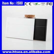 Hot Promotional Rechargeable battery charger battery 3500mah