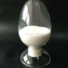 mining process chemicals anionic polyacrylamide/pam flocculant
