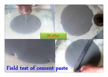 Hot Sale HPEG Polycarboxylate Superplasticizer for Cement