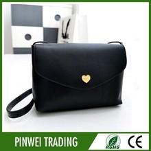 Apuramento estoque bolsa/china importação bolsa