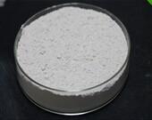 Industry fertilzier feed grade 80% 85% 90% 92% 97% CCM Magnesium Oxide