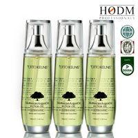 High quality organic plant serum vitamin c serum for pigmented skin serum