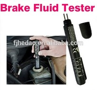 Universal diagnostic tools Automotive Testing Tool For Dot3/4