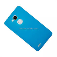 The unique design case for HUAWEI M7 , duplex style case for HUAWEI M7