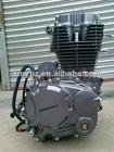 Motor da motocicleta para a venda( eletrônico- 04)