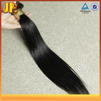 JP Hair 8A Brazilian Human Hair Drawstring Ponytail Wavy And Straight Long Lasting