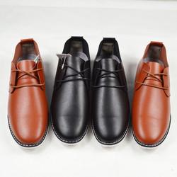 saftey shoe shoe helper shoe toe protector