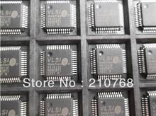 100% new original VS1011E-L VS1011E VS1011 VLSI QFP48