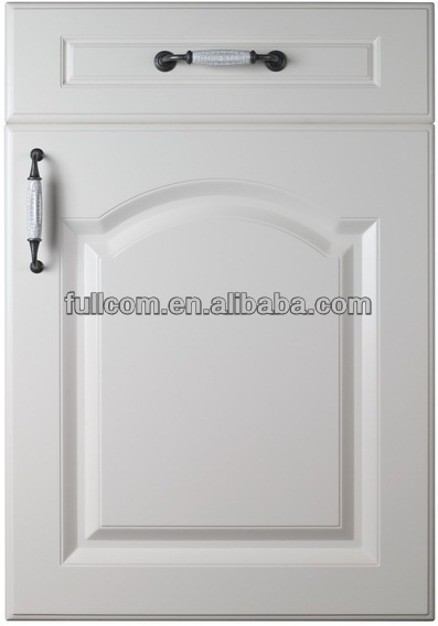 style campagnard porte d 39 armoire de cuisine. Black Bedroom Furniture Sets. Home Design Ideas