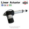 New Styles 12V DC linear actuator la31for electric sofa ,chair