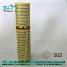 Custom Perfume Aluminum Bottle/perfume atomizer