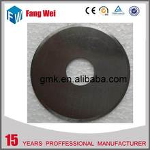 New products Supreme Quality agate circular saw blade
