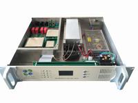 2015 hot sale best audio performance 150W FM transmitter for professional station Wireless FM Transmitter Radio FM Transmitter