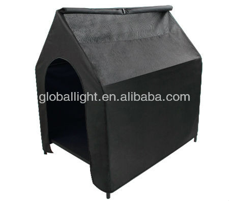 neue tragbare hund käfige