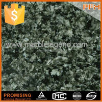 China Factory Excellent kashmir white granite kitchen pictures