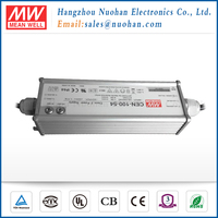 Meanwell 100W 54V Single Output LED Power Supply led driver 100w/constant voltage led driver/led driver 54v 100w