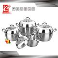 Großhandel preis lager Pot Slow Cooker cycs58c-2a