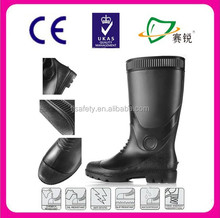 safety boot suppliers wellington working boots