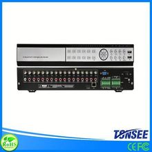 H.264 FULL D1 16CH DVR(HVR) with Cloud Technology, alibaba china toys