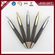 2015 Cheap Propelling pencil Promotional Metal Click Pen mechanical pencil