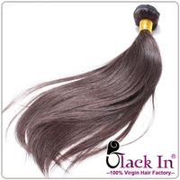3 Piece Per Set Silky Straight 30 Inch Brazilian Virgin Unprocessed Wholesale Hair