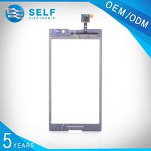 Oem/Odm Funny Cell Phone Accessories