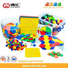 preschool toys, plastic preschool toys, plastic preschool toys for kids