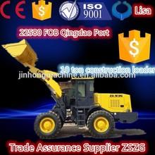 el comercio de aseguramiento de proveedor de orugas de goma de todo el mundo quería distribuidores cargadora de ruedas