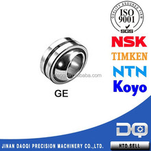 Oem service China supply factory rod end bearing GEG12E