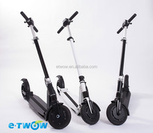 fashionable mountain electric vehicle with 500W dc brushless motor etwow electric scooter
