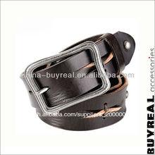 para hombre de moda niños cinturón de cinturones