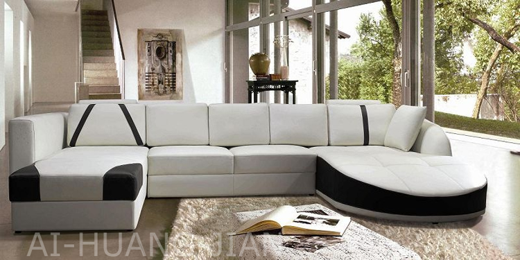sofa set designs in pakistan divan sofa modern design sofa cum bed view modern design sofa cum. Black Bedroom Furniture Sets. Home Design Ideas
