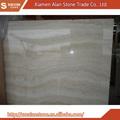 sıcak çin ürünleri toptan süper beyaz porselen karo