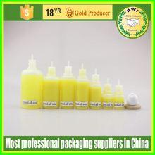 engine oil plastic bottle e liquid bottles