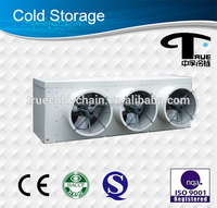 hot sale air evaporative cooler