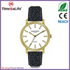 /product-gs/hot-sell-new-product-unisex-animal-leather-bracelet-crystal-bezel-custom-parts-white-real-3d-index-dial-gold-lady-vogue-watch-60111352803.html