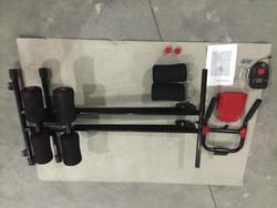 5 mins shaper for abdominal trainer machine, 5mins sharper