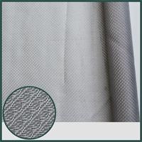 Nylon netting 5.jpg