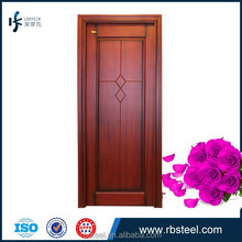 Modern Wood Door wooden doors design image