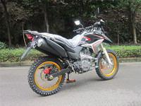 250cc Hot Sale Adult Gas New Cheap Mopeds/Motorcycle KM250GY-13