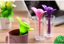 2015 fashion gifts new invented products