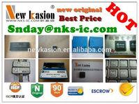 (IC Supply Chain) ABC FSBS10SM60I SN74LVC374ANSR FS1024 SN74LVC2G66DCURG4
